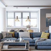 anh-dai-dien-sofa-phong-khach-28