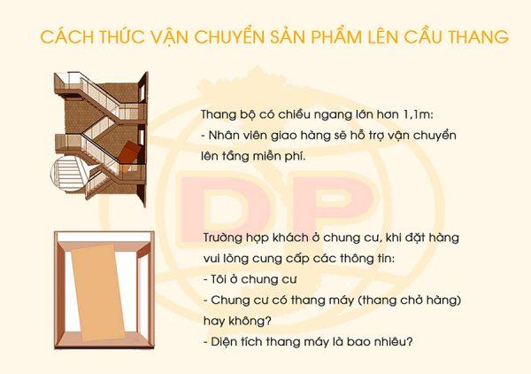 cach-thuc-van-chuyen-san-pham-len-cau-thang-e1573013953528