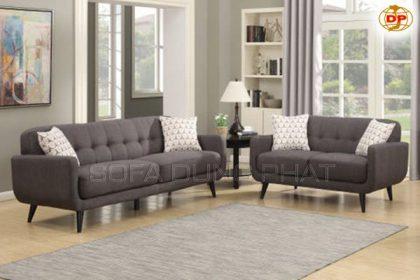 Mẫu Ghế Sofa Giá Rẻ Tại Quận Phú Nhận