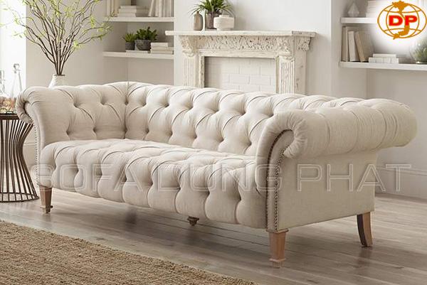 san-phams-sofa-bang-05
