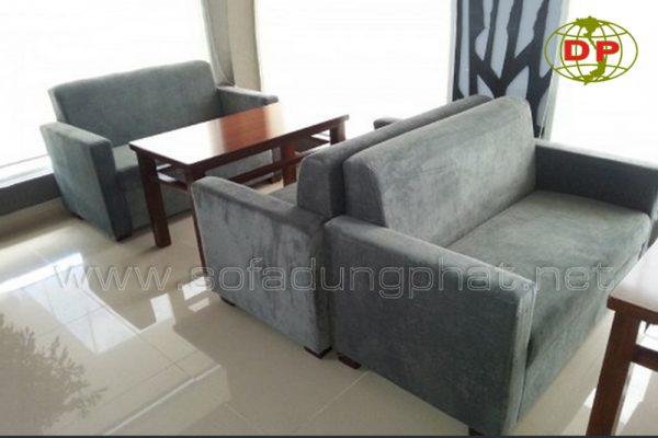 sofa-cafe-05