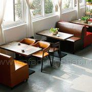 sofa-cafe-06
