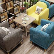 sofa-cafe-08