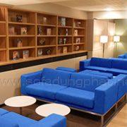 sofa-cafe-10