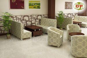 sofa-cafe-14