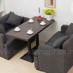 sofa-cafe-17