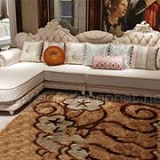 Sofa Cổ Điển Phong Cách Hoàng Gia
