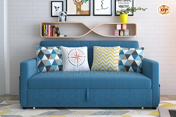 Ghế Sofa Giường Đa Năng Giá Rẻ Chất Lượng DP-GK04