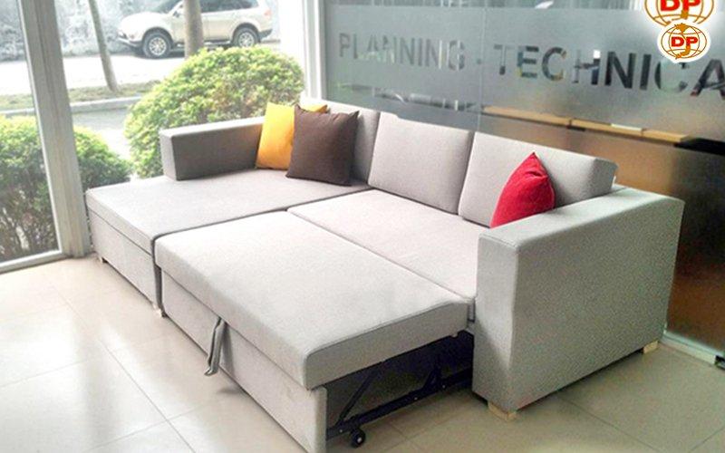Ghế Sofa Giường Đa Năng Giá Tốt Nhất DP-GK06