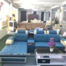 sofa phòng khách5