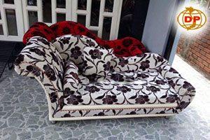 sofa-thu-gian-03