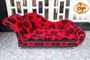 sofa-thu-gian-04