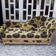 sofa-thu-gian-05