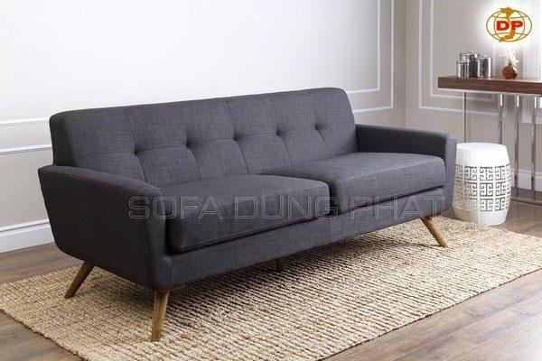 Sofa Văng Nhỏ Chắc Chắn DP-B09