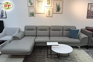 Sofa Cao cấp 10