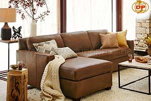 Sofa Căn Hộ Cho Ngôi Nhà Hiện Đại