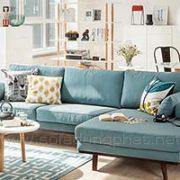 Sofa Phòng Khách Chung Cư Giá Rẻ Bền Đẹp