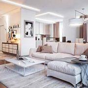 Sofa Đẹp Cho Căn Hộ Sang Trọng, Đẳng Cấp