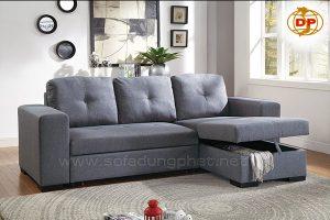 Ghế Sofa Giường Gọn Nhẹ DP-GK11
