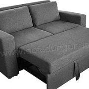 Sofa giuong keo 10