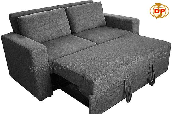 Ghế Sofa Giường Đa Năng Tiện Nghi Chất Lượng DP-GK07