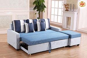 Sofa-giuong-keo-09-2