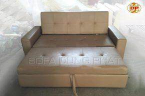 Ghế Sofa Giường Ngủ Thông Minh DP-GK10