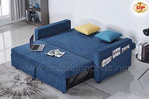 Sofa-giuong-keo-12-2