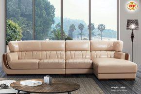 sofa-da-nhap-khau-cao-cap-ben-dep-dp-nk11