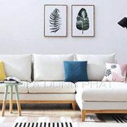Sofa Nhập Khẩu Chất Lượng Hàng Đầu