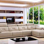 sofa-cao-cap-12-2