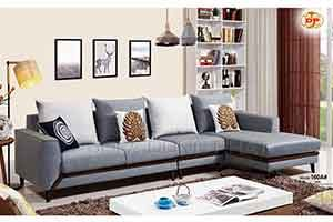 Sofa Cao Cấp Chất Lượng