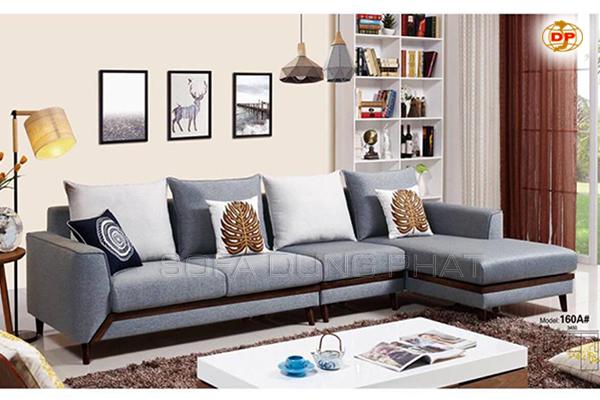 sofa-cao-cap-13