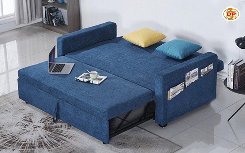 Ghế Sofa Giường Đa Năng Bền Chắc DP-GK12