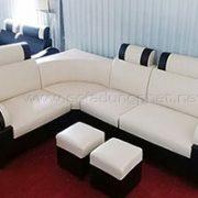 Sofa Giá Rẻ TPHCM Chất Lượng Hàng Đầu