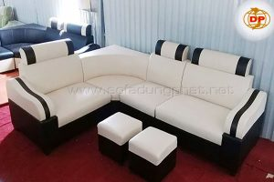 Sofa gia re 08