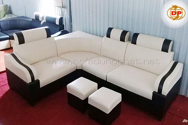 Sofa Giá Rẻ TPHCM Chất Lượng Hàng Đầu DP-GR08