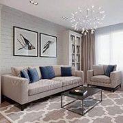 Sofa Nhỏ Gọn Giá Rẻ Bền Chắc