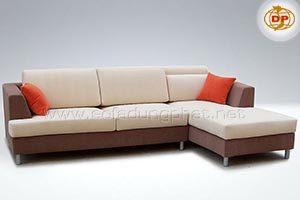 Sofa Phòng Khách Nhỏ Giá Rẻ Nổi Bật