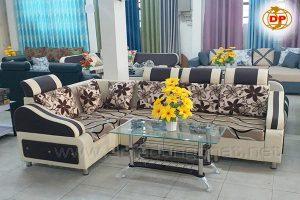 Sofa Gia re 05
