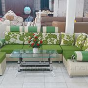 Ghế Sofa Đẹp Giá Rẻ Cho Căn Phòng Hiện Đại