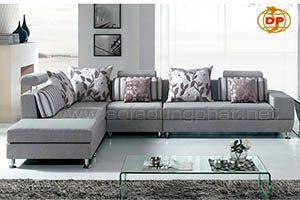 Ghế Sofa Nhỏ Giá Rẻ Cho Phòng Khách Khiêm Tốn