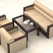 Sofa Van Phong 08