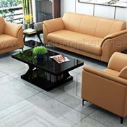 Sofa Van phong 10