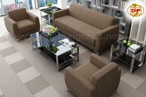 Sofa Van phong 11