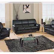 Sofa Van phong 12