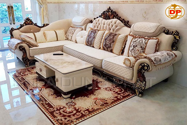 sofa-co-dien-07