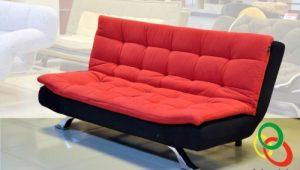ghế sofa giường gấp chính hãng