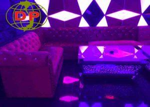 gghế sofa karaoke giá rẻ hcm