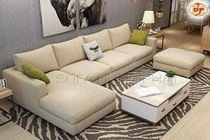 Sofa Góc Giá Rẻ Chất Lượng
